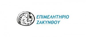 logo-zantecci