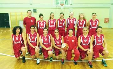 Women2014-5 (1)