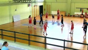 AGEZ-ESPEROS (15)