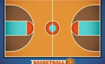 vector-basketball-field_23-2147488653