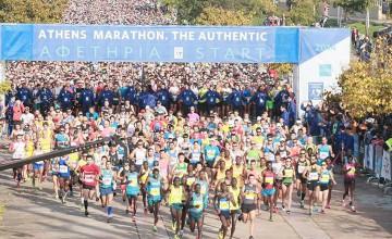 athens-marathon-2015