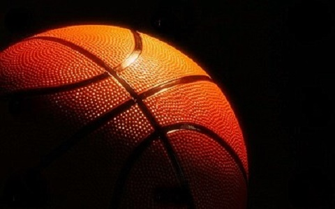 baloncesto-400x250