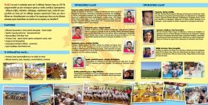 FYLLADIO-CAMP-WEB2