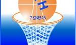 ESKAH_Logo1