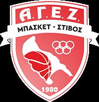 ΑΓΕΖ – Αθλητική Γυμναστική Ένωση Ζακύνθου