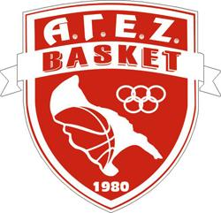 A.G.E._Zakinthou_Logo