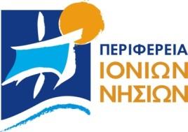 2017-05-22-080143.218875pin-logo