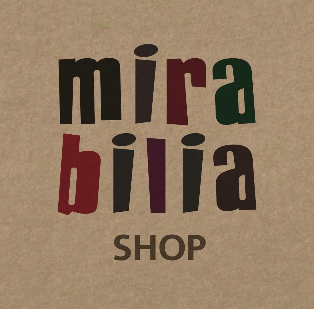 mirabilia_profile_pic